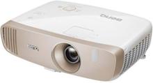 Projector W2000 DLP-projektor - 3D - 1920 x 1080 - 2000 ANSI lumen