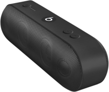 Beats Pill+ - högtalare - för bärbar anv