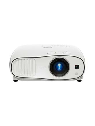 Projektor EH-TW6700 - 1920 x 1080 - 3000 ANSI lumens