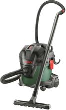 Staubsauger Green bosch 1000w vacuum cleaner universalvac 15
