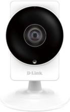 Mydlink Home Panoramic HD Camera - nätve