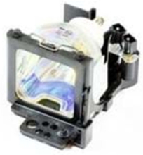 Projektorlampa