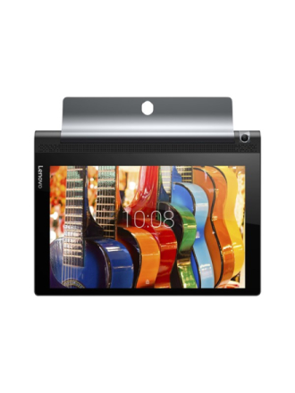 Yoga Tablet 3 X50F ZA0H
