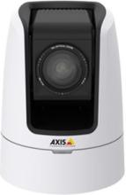 V5914 PTZ Network Camera 50Hz