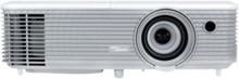 Projektor EH400+ - 1920 x 1080 - 4000 ANSI lumens
