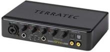 SoundSystem DMX 6fire USB