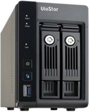 VioStor VS-2204-PRO+