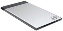 Compute Card CD1M3128MK