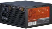 Argus APS-720W Netzteile - 720 Watt - 120 mm - 80 Plus