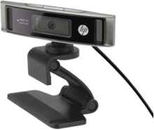 HD 4310 Webcam