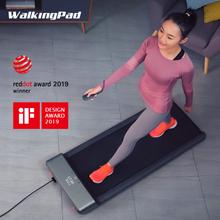 XIAOMI Smart Folding Walking Pad Sports Treadmill Running Machine Indoor Gym Fitness Equipment Remote Control Health Care Tool