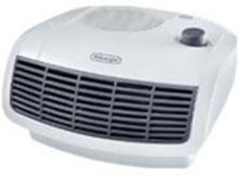 Heating Fan HTF 3020