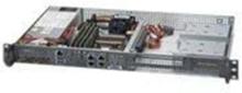 SuperServer 5018D-FN4T