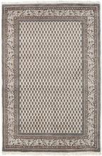 Mir Indisk matta 124x185 Orientalisk Matta