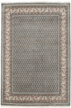 Mir Indisk matta 125x185 Orientalisk Matta
