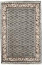 Mir Indisk matta 123x185 Orientalisk Matta
