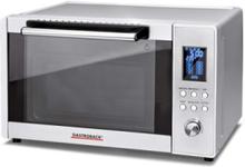 Design Bistro Oven Advanced Pro