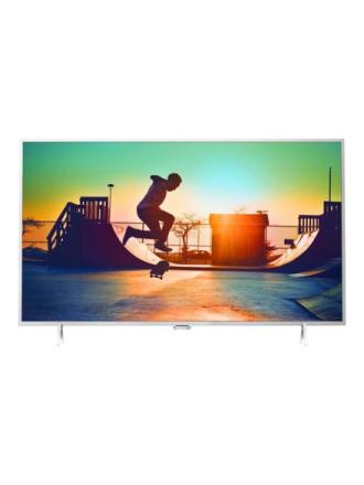 "32"" Telewizor, Smart TV 32PFS6402 - LED - Full HD -"