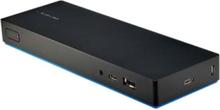 Elite USB-C Dock G3