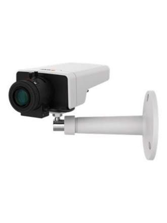 M1125 Network Camera