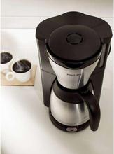 Cucina Termos - kaffebryggare