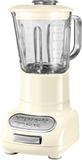 KitchenAid Artisan Blender 1,5 L Crème