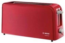 Brödrost & Toaster CompactClass TAT3A004