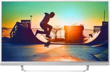 "49"" TV 49PUS6482 - LCD - 4K -"