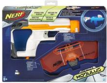 Modulus Mission Kit