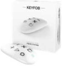 KeyFob