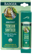 Tension Soother Balm, 17 g