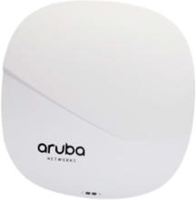 Aruba Instant IAP-315 (RW)
