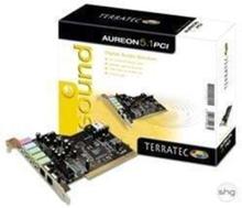 SoundSystem Aureon 5.1 PCI