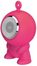 CSPKBTWPHFP - högtalare - för bärbar anv