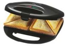 Smörgåsgrillar ST 3477