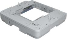Paper Cassette Unit für WP-4x00