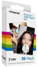 Premium ZINK Paper