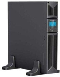 PowerWalker VI 3000RT LCD