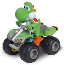 RC Mario Kart 8 - Yoshi