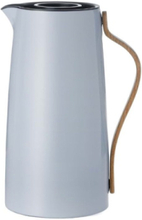 Emma Coffee Thermo 1.2 L - Blue