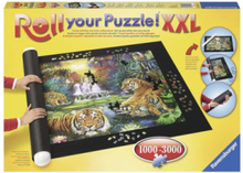 Roll Your Puzzle XXL t/m 3000pcs.