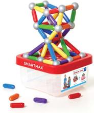 XXL Box