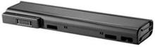 CA06XL Lithium Battery Strömförsörjning - 80 Plus