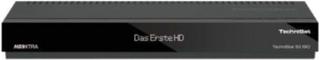 TechniStar S3 ISIO