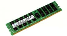 - DDR4 - 16 GB - DIMM 288-pin