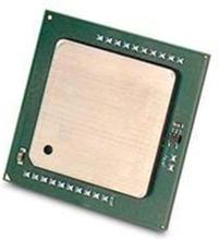 Intel Xeon E5-2603V3 / Processor CPU - 6 kärnor 1,6 GHz - Intel LGA2011-V3 -