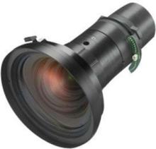 VPLL Z3009 - vidvinkelzoomobjektiv