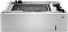 Laserjet 500 Sheet Heavy Media Tray / B5L34A