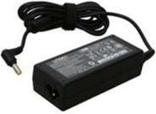 strømadapter