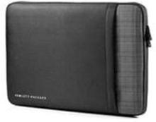 UltraBook 15.6 Sleeve